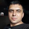 Fedor, 31, г.Тимашевск