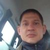 Азамат, 39, г.Федоровка (Башкирия)