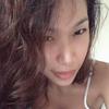 chiesy, 26, г.Манила