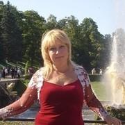 Наталья 63 Зеленоградск