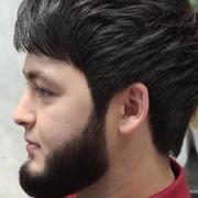 XULIGAN, 24, г.Грозный