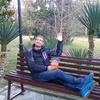 Voldemarchik Buk, 40, г.Краснодар