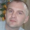 Александр, 46, г.Нерюнгри