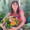 Svetlana Liskovska, 49, г.Варшава