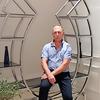 Марин, 42, г.Черновцы