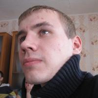 Михаил, 29 лет, Козерог, Нижний Тагил