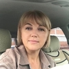Татьяна, 55, г.Владивосток