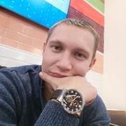 Игорь 24 Кемерово