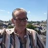 Bernard, 31, г.Berg-sur-Syre