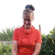 ЕЛЕНА 56 лет (Лев) Северодонецк