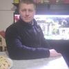Anatolii, 31, г.Дублин