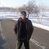 Сергей, 44, г.Иртышск