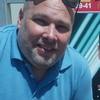 Дмитрий Кинс, 40, г.Железнодорожный