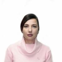 Наталья, 31 год, Телец, Москва