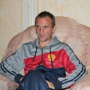 Дмитрий, 44, г.Братск