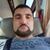 viktor, 35, г.Опава