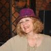 Tatjana Frolova, 56, г.Шяуляй