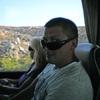 Stalkerus, 38, г.Пярну