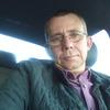 Владимир, 44, г.Новочеркасск