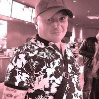 Алексей, 38 лет, Телец, Москва