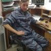 Виктор, 41, г.Очаков
