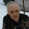 женя, 50, г.Сосновское