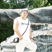 Анатолий, 43, г.Луховицы