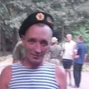 Сергей Ковальский, 46, г.Днепр