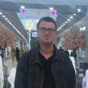 Дмитрий 32 Алексин