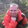 Сергей Коваленко, 43, г.Вроцлав