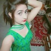 Maham, 21, г.Карачи