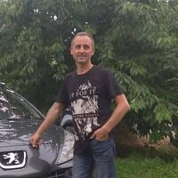 Василий, 46 лет, Весы, Могилев-Подольский
