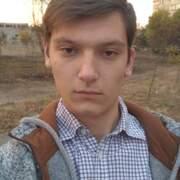 Эдуард, 20, г.Мариуполь