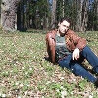 Дмитрий, 32 года, Лев, Санкт-Петербург