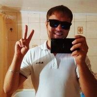 Сергей, 32 года, Весы, Воронеж