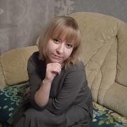 Олеся 30 лет (Лев) Тобольск