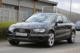 В интернет сети появились уже первые фотографии новой модели Audi A4
