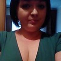 Екатерина, 35 лет, Овен, Нижний Новгород