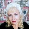 Наталья, 59, г.Георгиевск