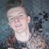 Александр, 17, г.Навои