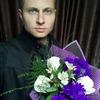 Aleksandr, 32, Homel