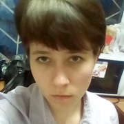 Arina, 23, г.Курганинск