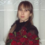 Иринка, 28, г.Гурзуф