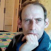 Андрей 56 Усть-Кут