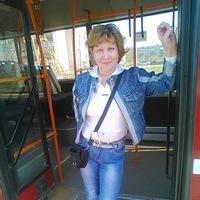 Ольга, 58 лет, Весы, Вологда