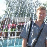 сергей, 51 год, Лев, Новосибирск