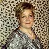 Татьяна, 55, г.Чаусы