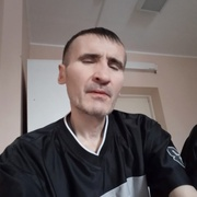 Александр 49 Новосибирск