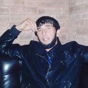 Висхан, 34, г.Ялта