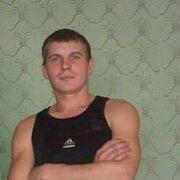 Юрий, 33, г.Димитровград